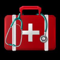 Hospital & Medical Supplies