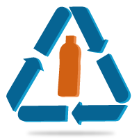 Plastics & Products