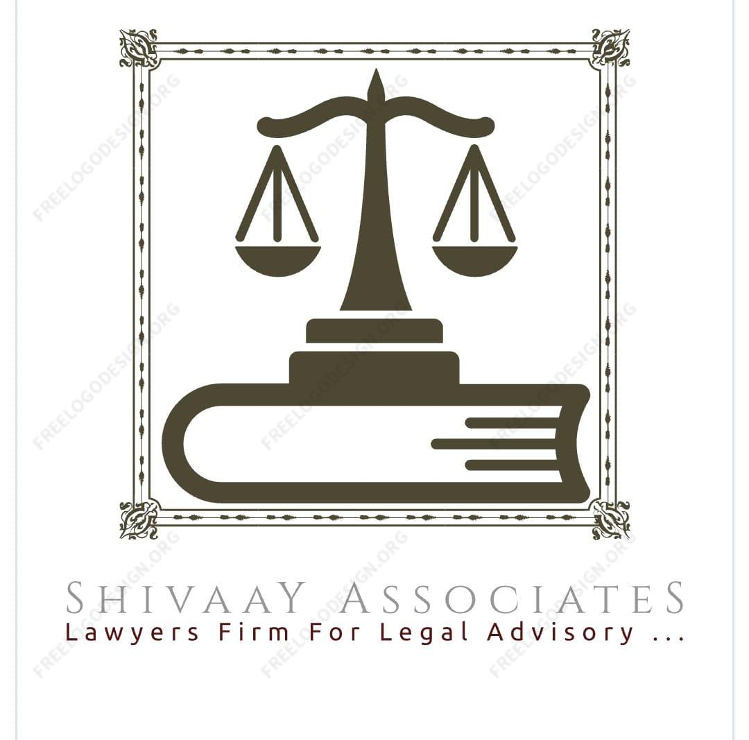 SHIVAAY ASSOCIATES