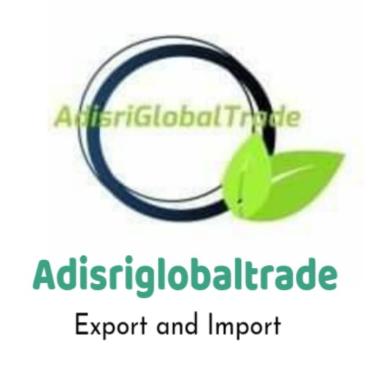 Adisri Global Trade