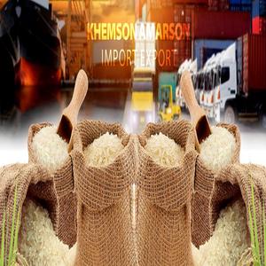KHEMSON AMARSON IMPORT EXPORT