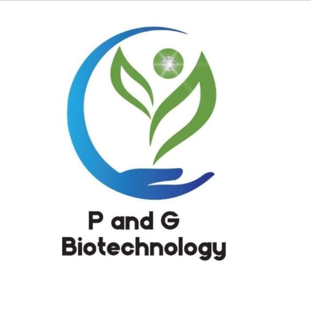 PandG Biotechnology