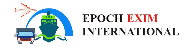 EPOCH EXIM INTERNATIONAL