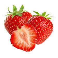 Mahabaleshwar Strawberry