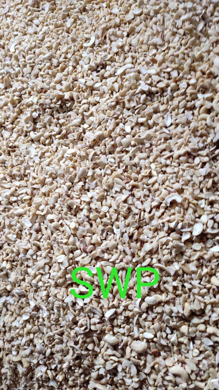 SWP cashew