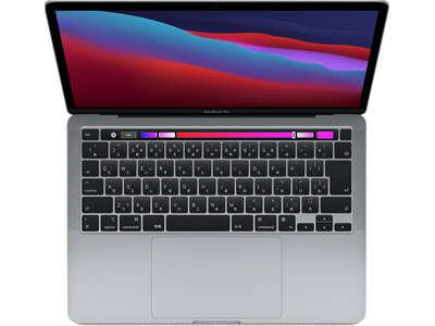 """Apple 16"""" MacBook Pro-2.4GHz Intel Core i9 8 Core (9th Gen)"""