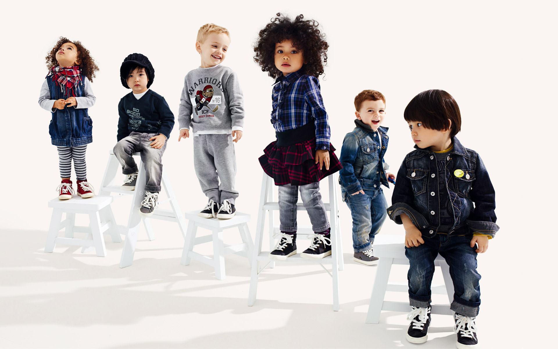 kids cloths