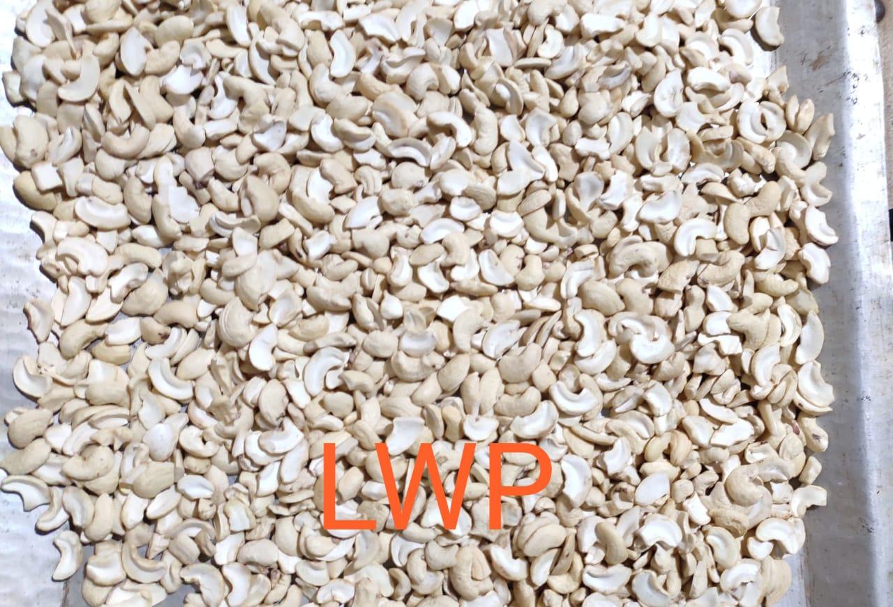 LWP cashew