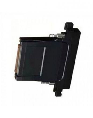 Roland RE640/VS640/RA640 Eco Solvent DX7 Printhead (sale)