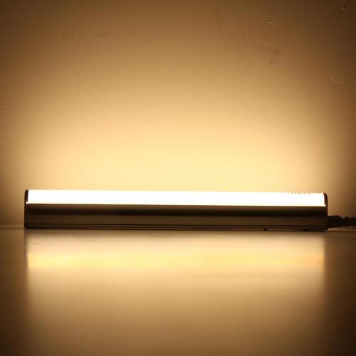 RADISYS Ceramic LED Tube Light, 6 W - 10 W and 16 W - 20 W