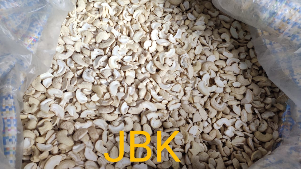jbk cashew