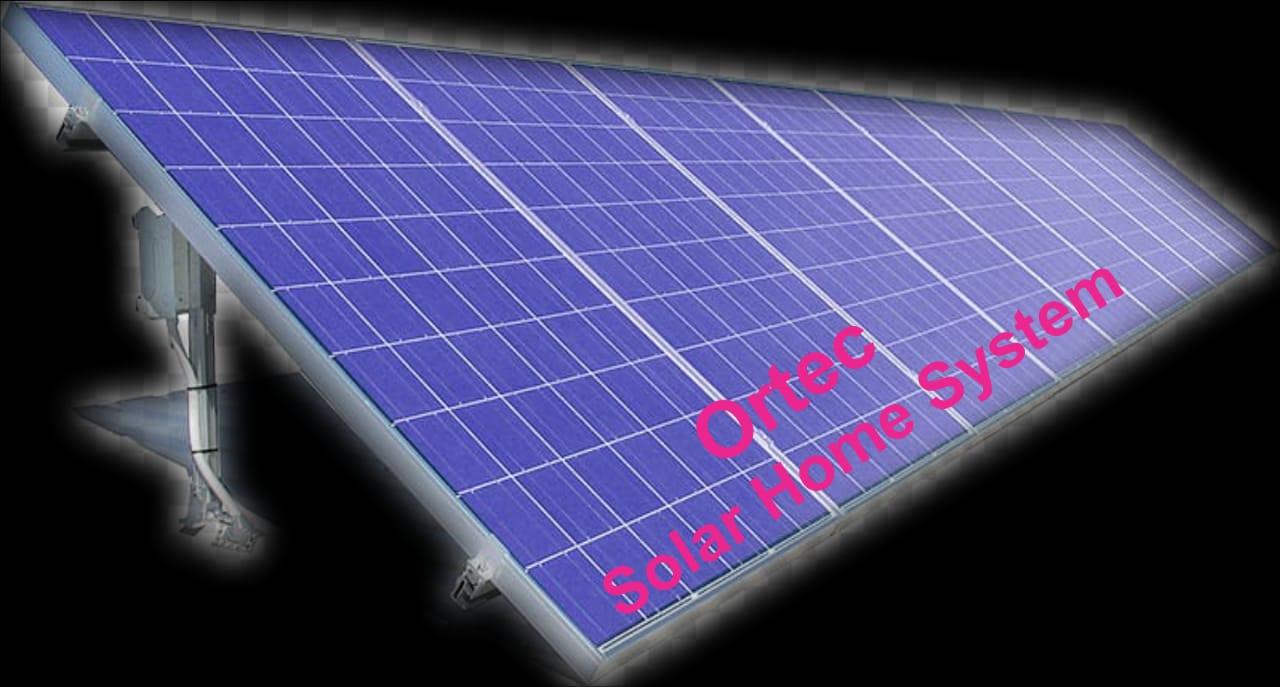 GiAi 77mm slim UV filter camera nano coated Camera UV filter