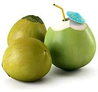 Castard apple