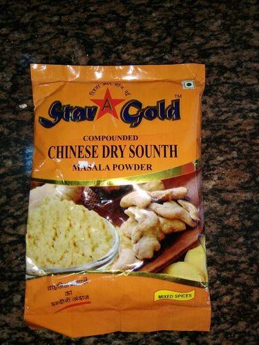 Chinese Dry Sounth Masala