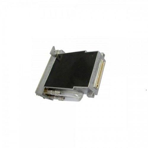 Best deal HP Designjet 9000s/10000s Printhead ($210)