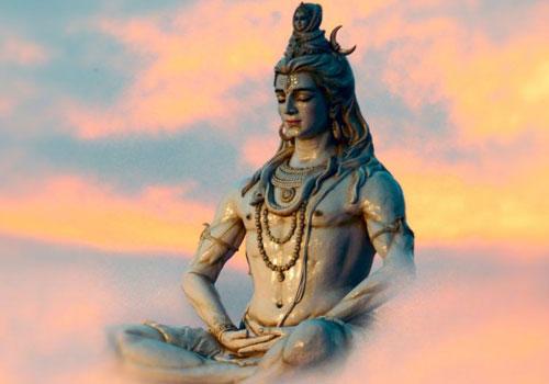 God & Goddess Statues