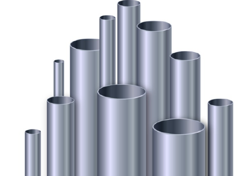 Base metal and Articles