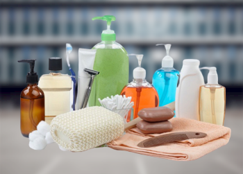 Healthcare & Hygiene Products