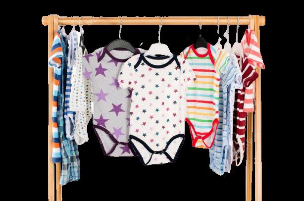 Kids Undergarment