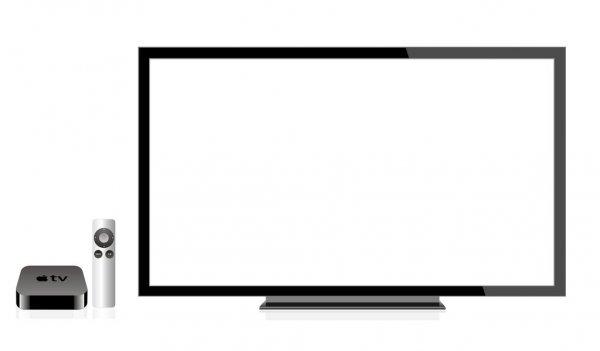 Radio & TV Equipment