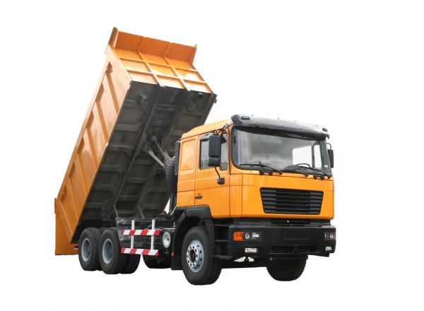 Special Transportation Equipment