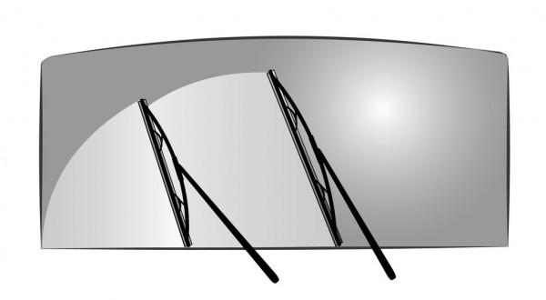 Automotive Glass & Mirrors