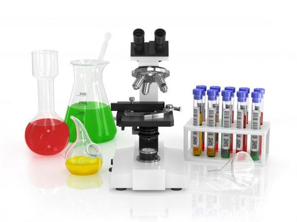 Pathology Labs & Diagnostic Centre