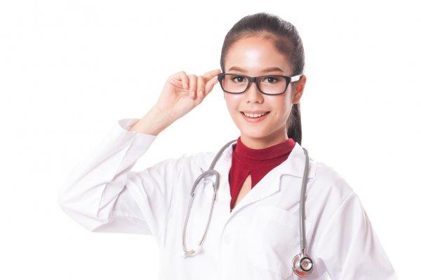 Health Consultant & Clinics
